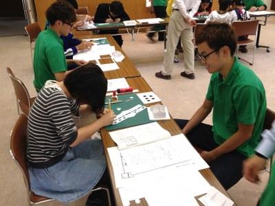 十勝体験教室2
